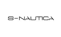 s-nautica