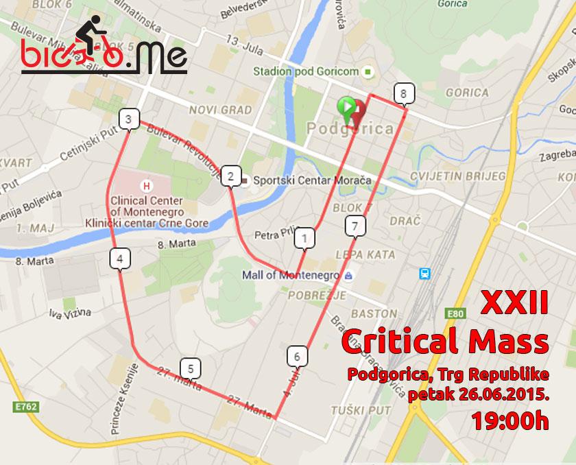 mapa-cm-06-jun-2015