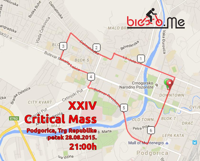 mapa-cm-08-avg-2015