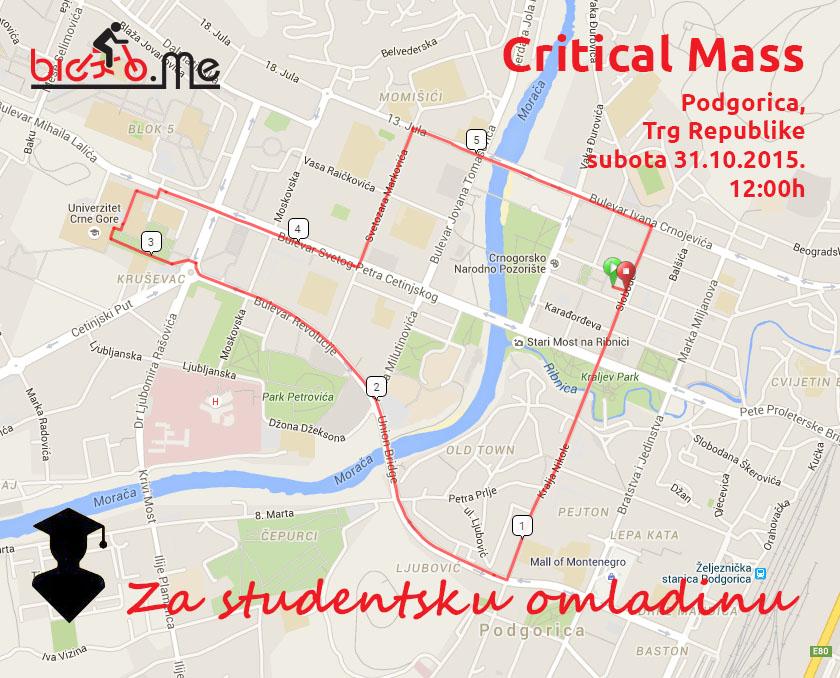 mapa-cm-10-okt-2015