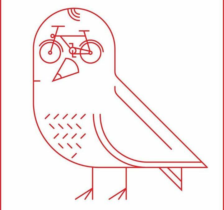 Okrugli sto o biciklističkoj infrastrukturi