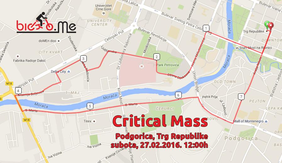 mapa-cm-02-feb-2016