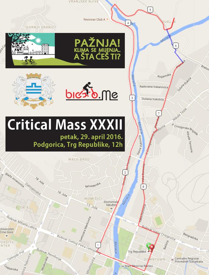 mapa-cm-april2016