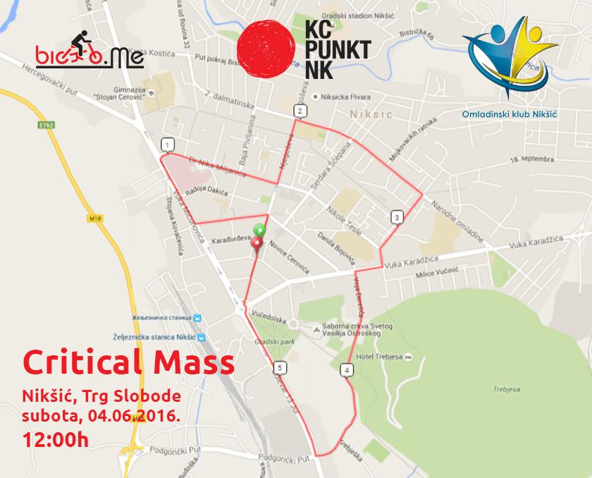 mapa-cm-nk-maj2016-new