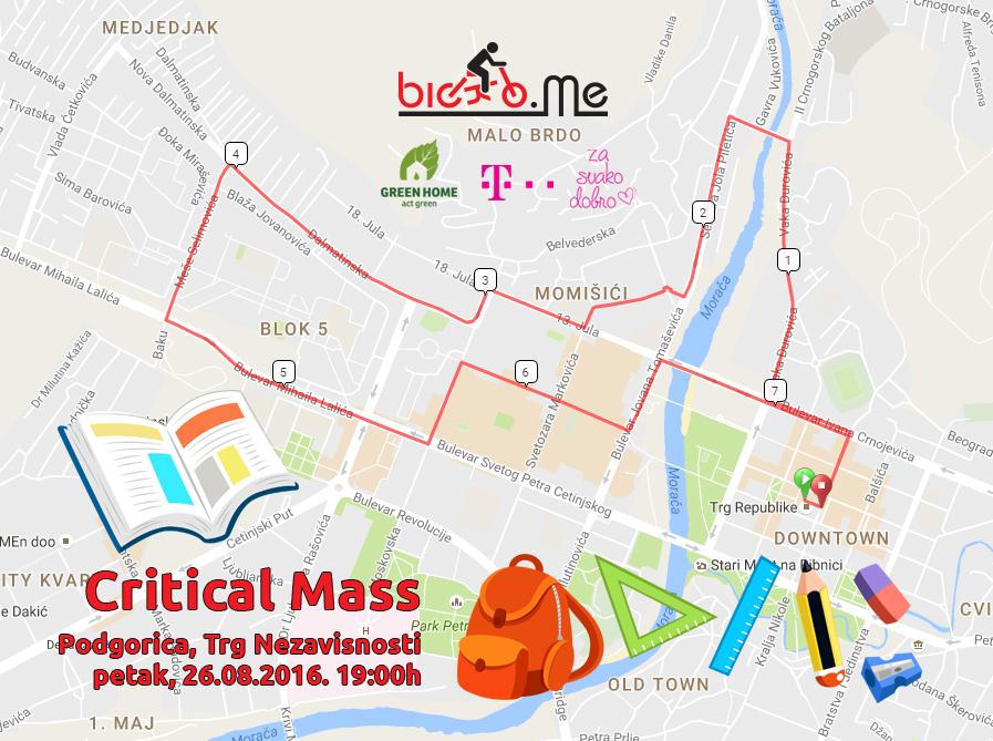 mapa-cm-08-avg-2016