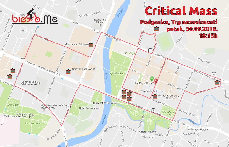 mapa-cm-09-sep-2016