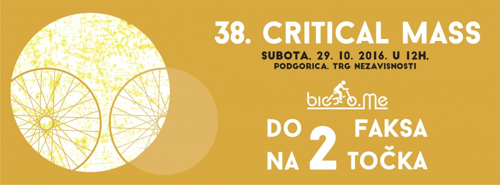 cover-cm-10-okt-2016-novo