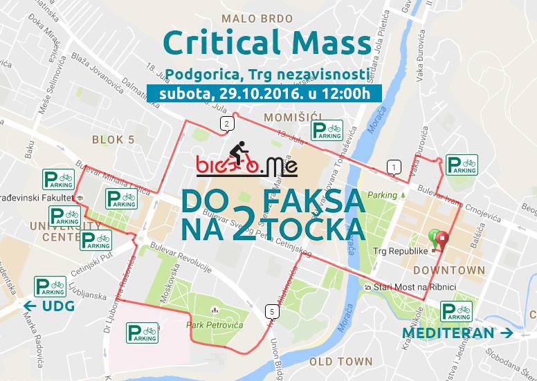 mapa-cm-10-okt-2016-novo