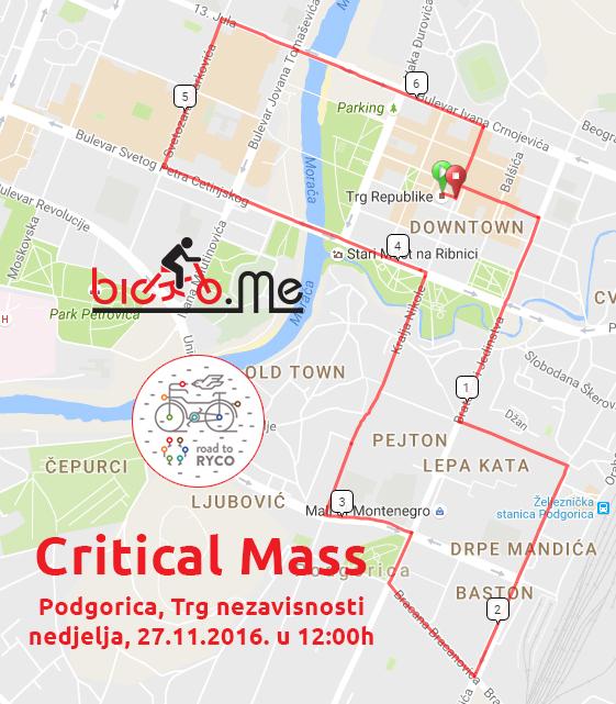 mapa-cm-11-nov-2016