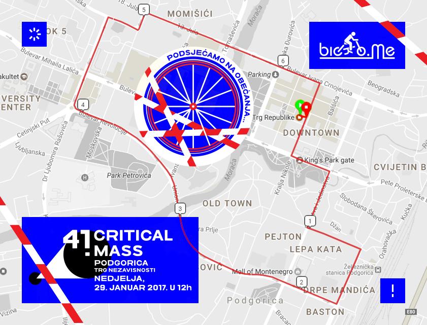 mapa-cm-01-jan-2017-final