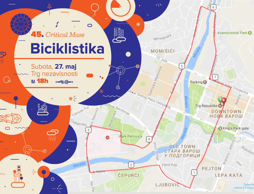 45CM-Biciklistika-map