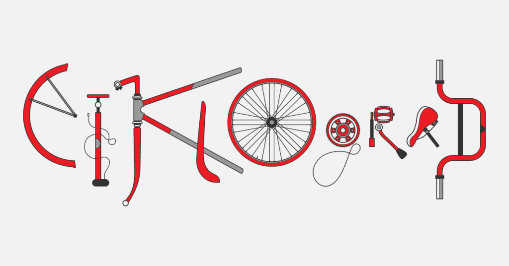 Web servis za bicikliste Ciklograd.me kreće sa radom