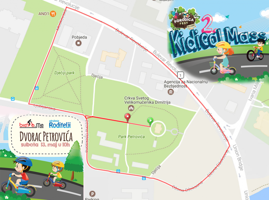 kidical-mass-02-mapa