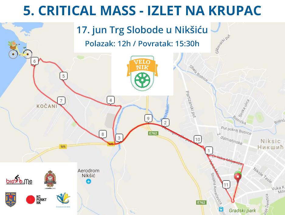 05-nk-cm-mapa