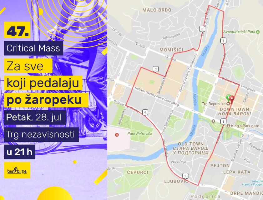 47CM-map