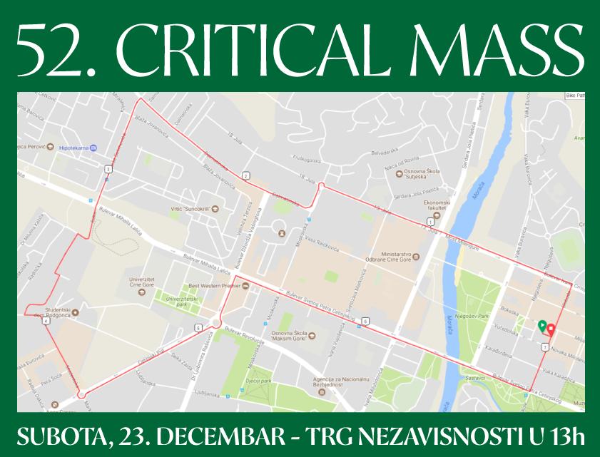 52CM-mapa