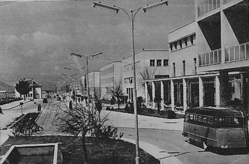 Podgorica-01