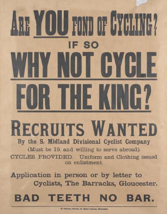 biciklisti-u-ratu