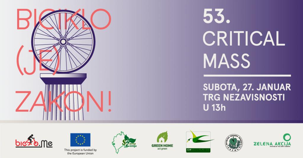 53CM-biciklo-je-zakon-EVENT