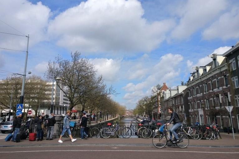 Savjeti i predlozi za bicikliste-novajlije